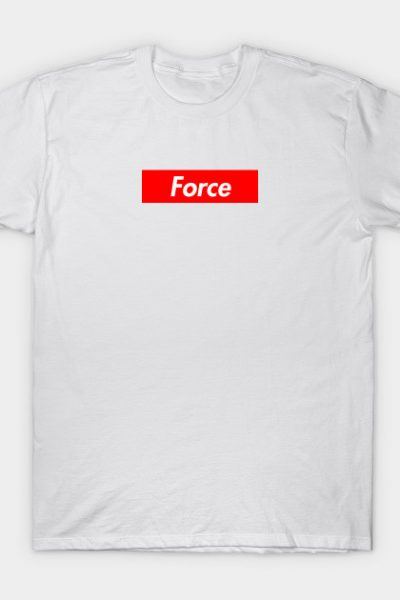 Force T-Shirt