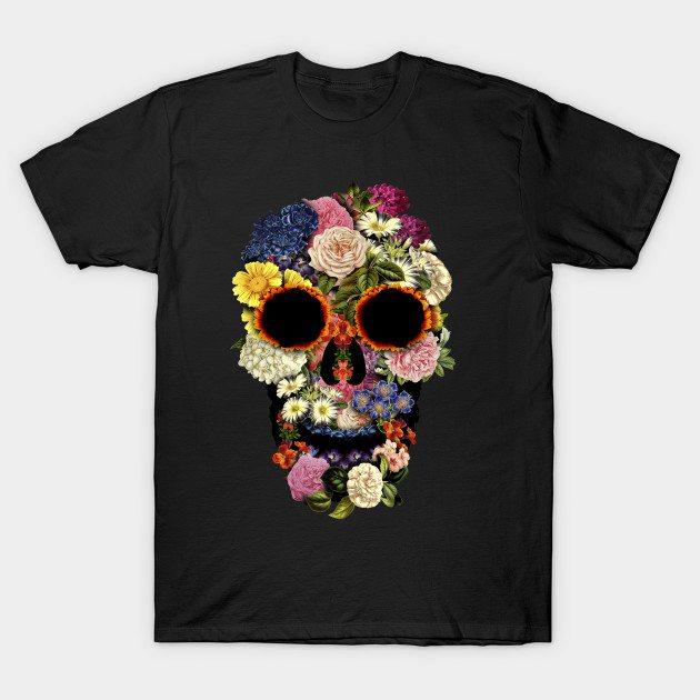 Funky Spring T-Shirt