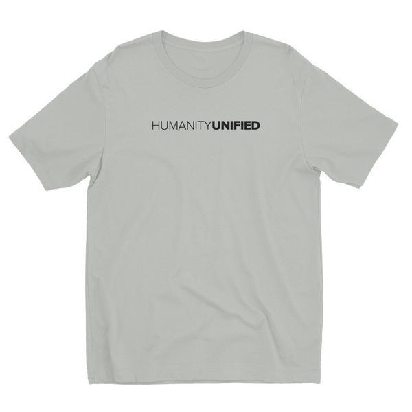 Humanity Unified Men's Tee