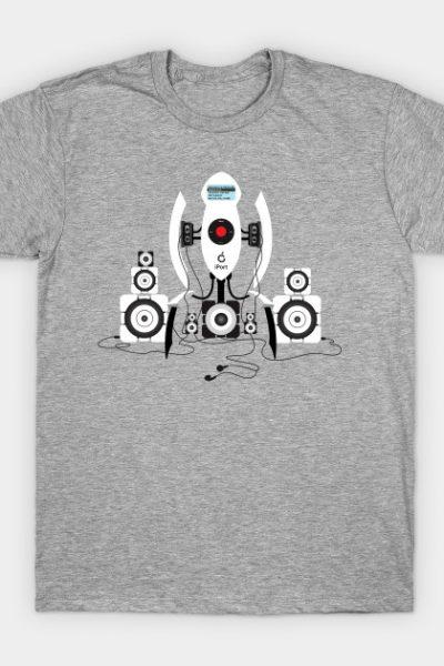 iPort T-Shirt