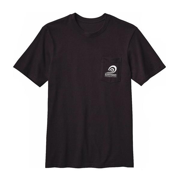 Pocket Logo T-shirt (Recover®)