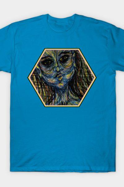 Squooshit T-Shirt