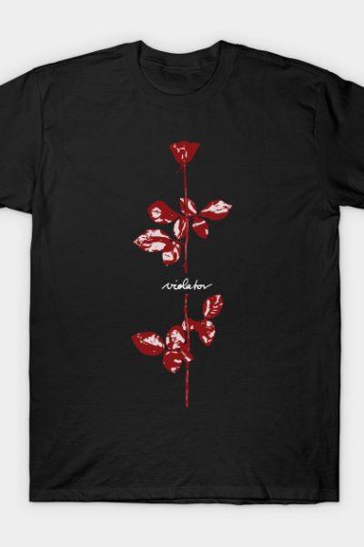 Violator T-Shirt