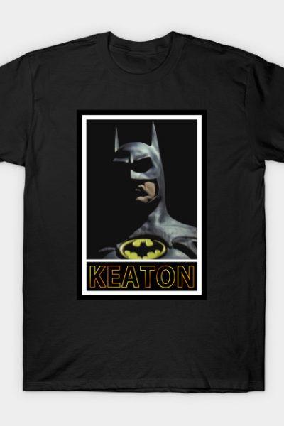 Batman 1989 T-Shirt
