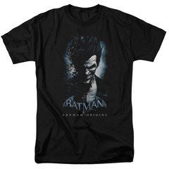 Batman Joker  T-Shirt