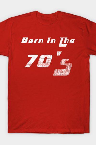 Born In 70s (v01)