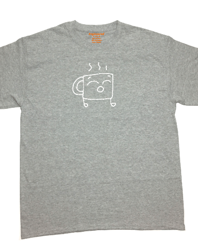 Coffee For Days T-Shirt