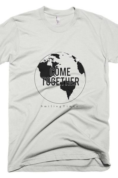 Come Tog T-Shirts for Men