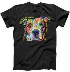 Dean Russo – Dogs Have A Way T-Shirt