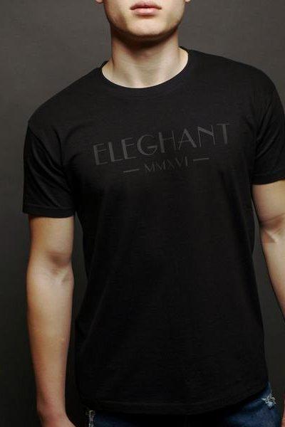 Eleghant X T-Shirt