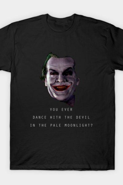 Joker 1989