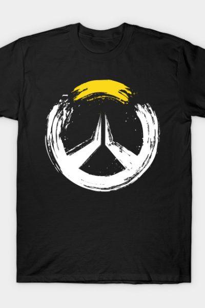Oversplash! T-Shirt