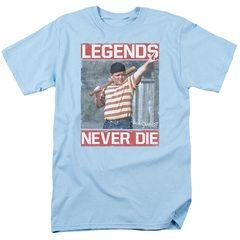 Sandlot Legends T-Shirt