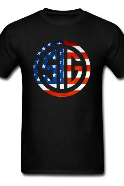 SiG American