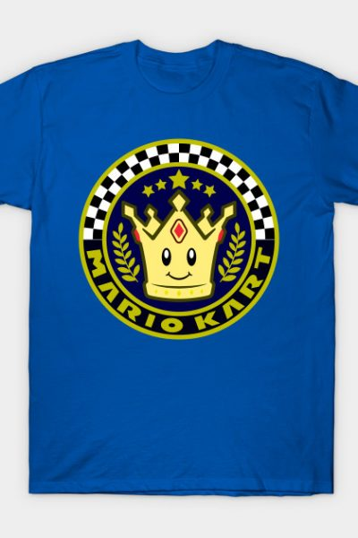 Special Cup T-Shirt
