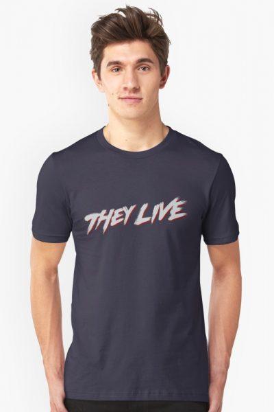theylive