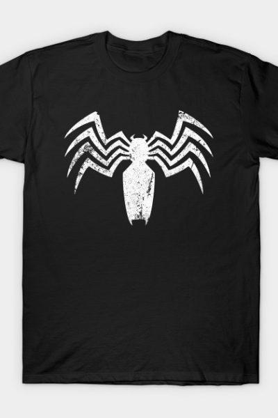 Venom [distressed]