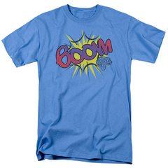 Warheads Boom T-Shirt