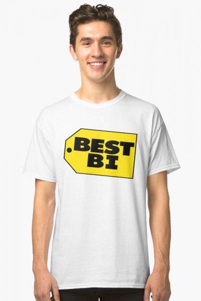 Best Bi – Parody