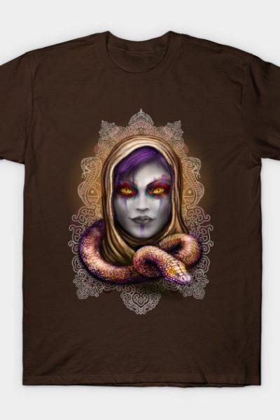 Desert Qween T-Shirt