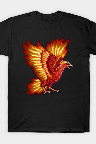 Might & Magic Phoenix