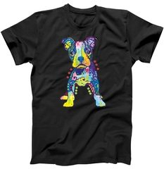 On My Own – Puppy – Dean Russo T-Shirt