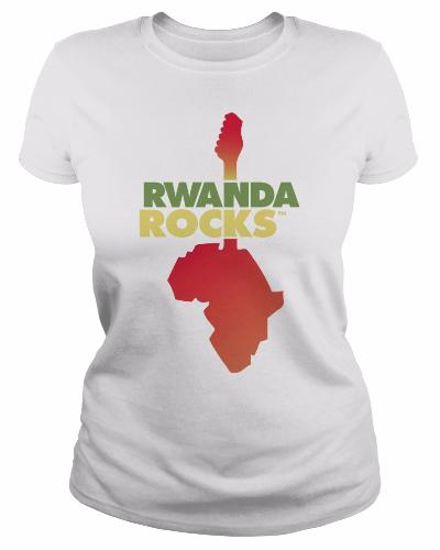 Rwanda Rocks OmniPeace