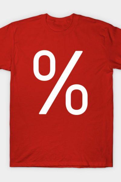 SALE!!! T-Shirt