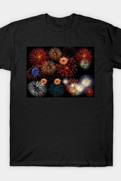 Shirtwork T-Shirt