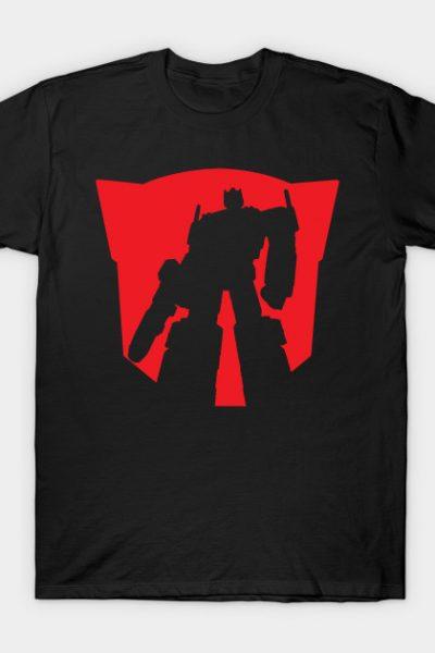 Symbol of Freedom T-Shirt