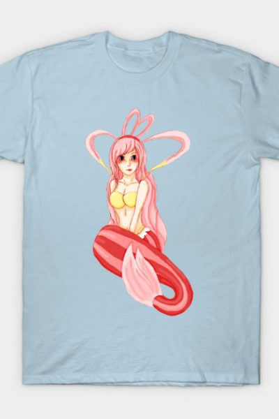 Yowahoshi T-Shirt