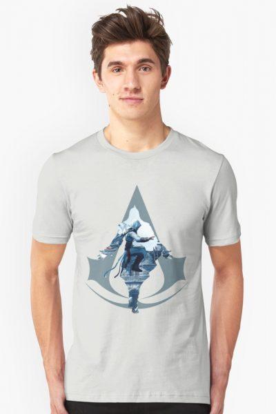 Assassin's Creed: Ezio