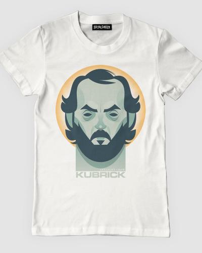 Kubrick by Stan Chow
