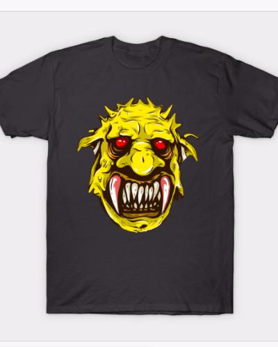 Wild Dreams T-Shirt