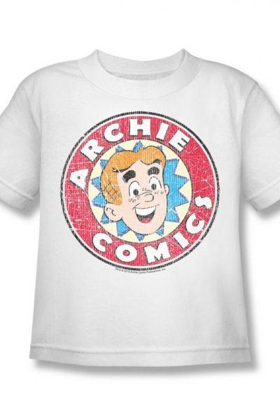 Archie Comics – Archie Comics Kids T-Shirt