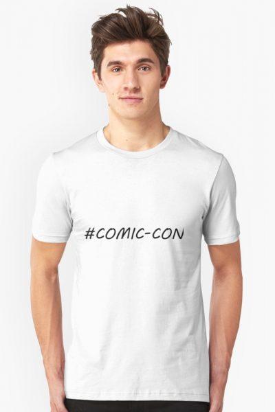 #comic-con