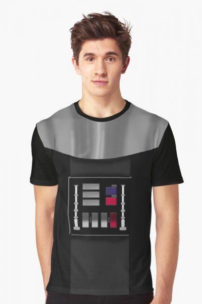 Darth Vader – Star Wars