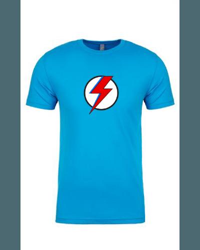 Flash of Stardust Shirt