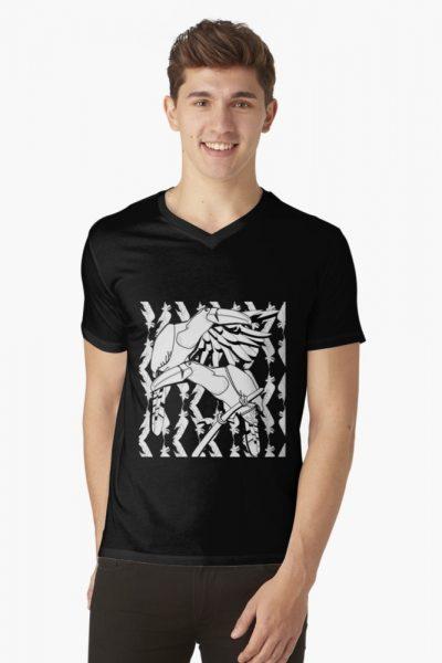 Jungle Toucans- Black & White