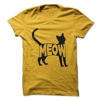 Meow Cat