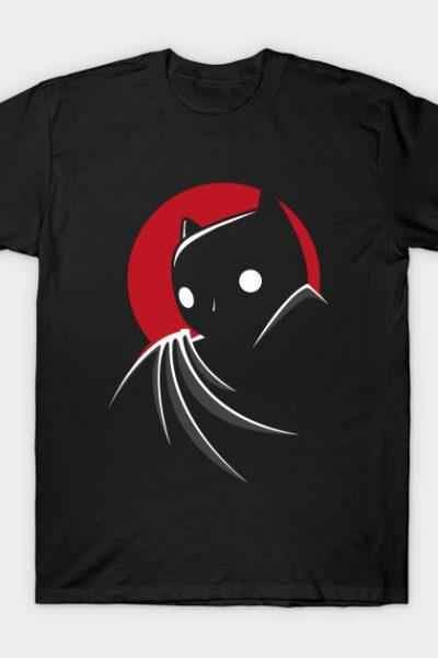 The Pop Series T-Shirt