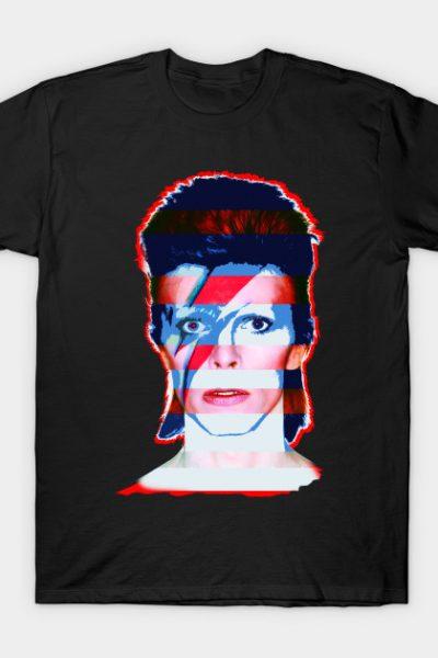Ziggy hope T-Shirt