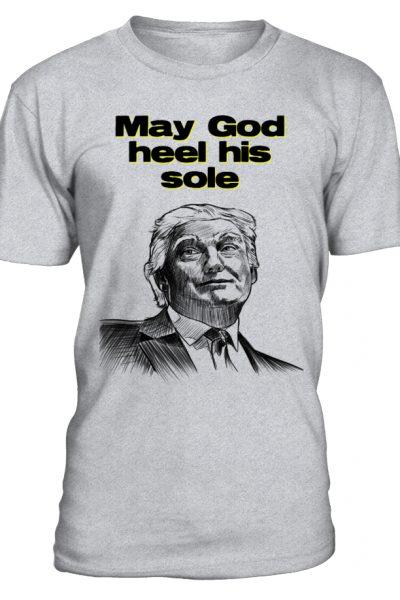 Anti Trump Shirt