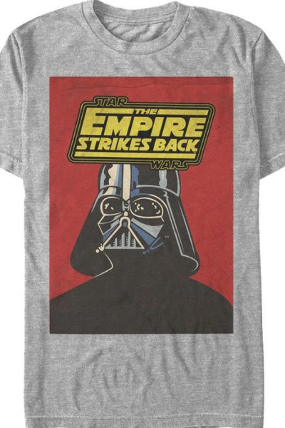 Empire Strikes Back Series Two