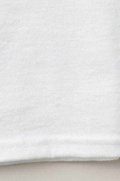 Go Pee Now T-Shirt