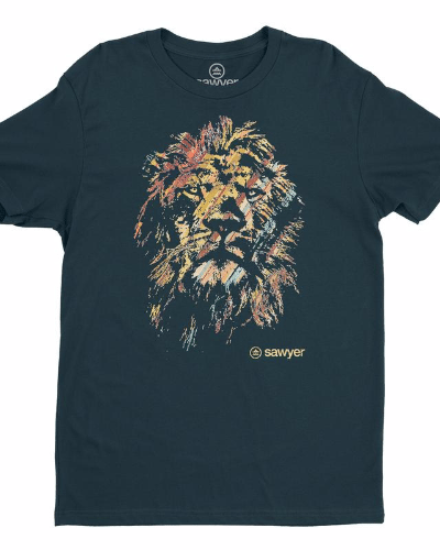 Of the Pride Tee