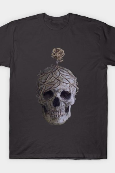 Rooted Thoughts T-Shirt