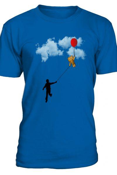 Streetart T-Shirt