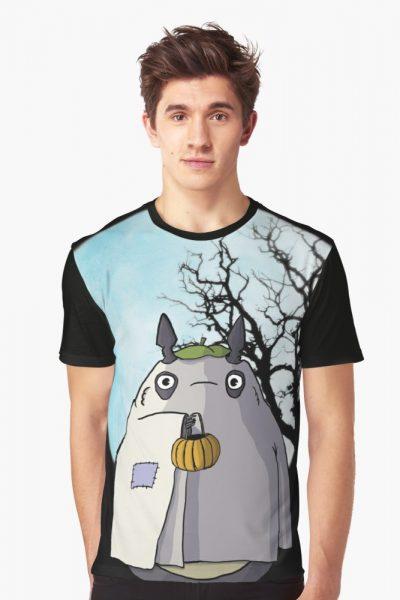 TotorooOOOooo