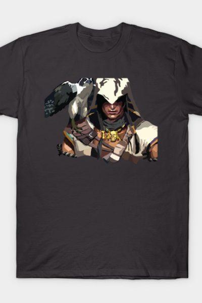 Assassins Creed – Origins T-Shirt